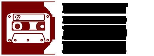 logo latob