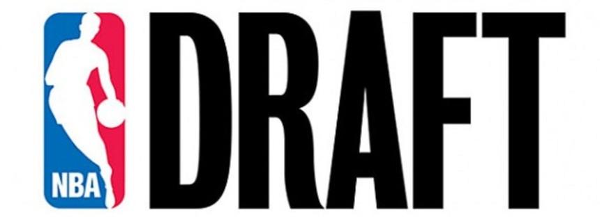 Draftology