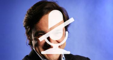 L'epopea del superuomo: Fabio Caressa