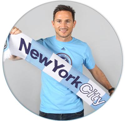 Calcio-Lampard-Icona