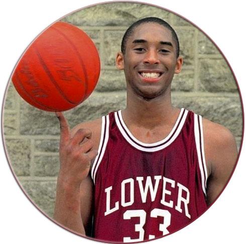 Basket-Kobe-Bryant-Lower