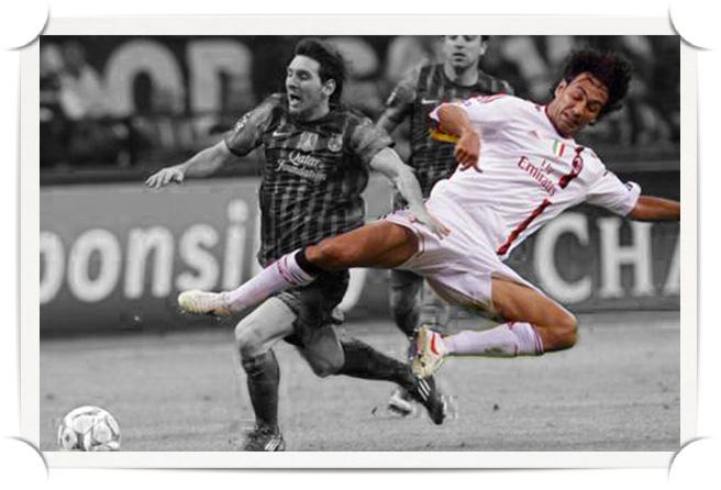 Calcio-Nesta-2