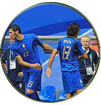 Calcio-Nesta1