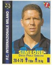 Calcio-Simeone-inter