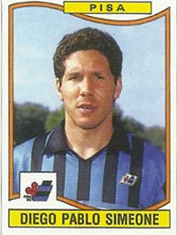Calcio-Simeone-pisa