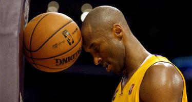 Storia di un ossessivo: Kobe Bean Bryant
