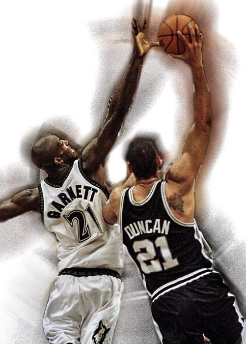 Basket-Duncan-vs-Garnett-3