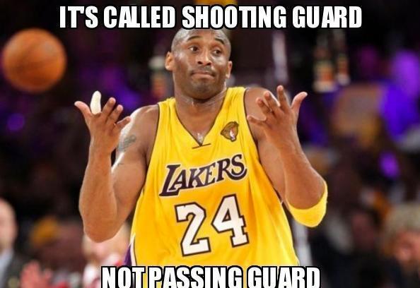 Basket-Kobe-Missed-Shots-3