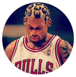 Basket-Rodman-2