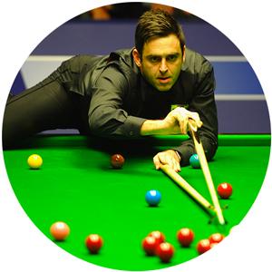 Altri-Sport-Snooker