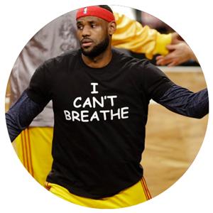 Basket-Lebron-Can't-Breathe