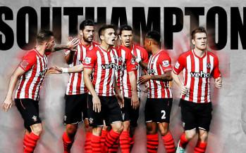 Fuorigioco: Il Southampton di Ronald Koeman