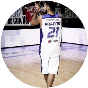 Basket-Aradori-Icon