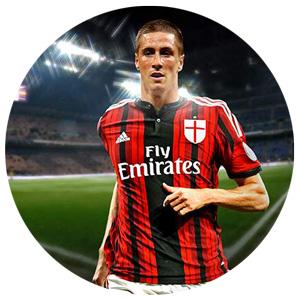 Calcio-Torres-icon1