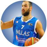 Basket-Grecia-icon3
