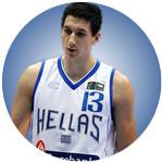 Basket-Grecia-icon4
