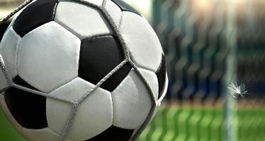 Il goal al 90′