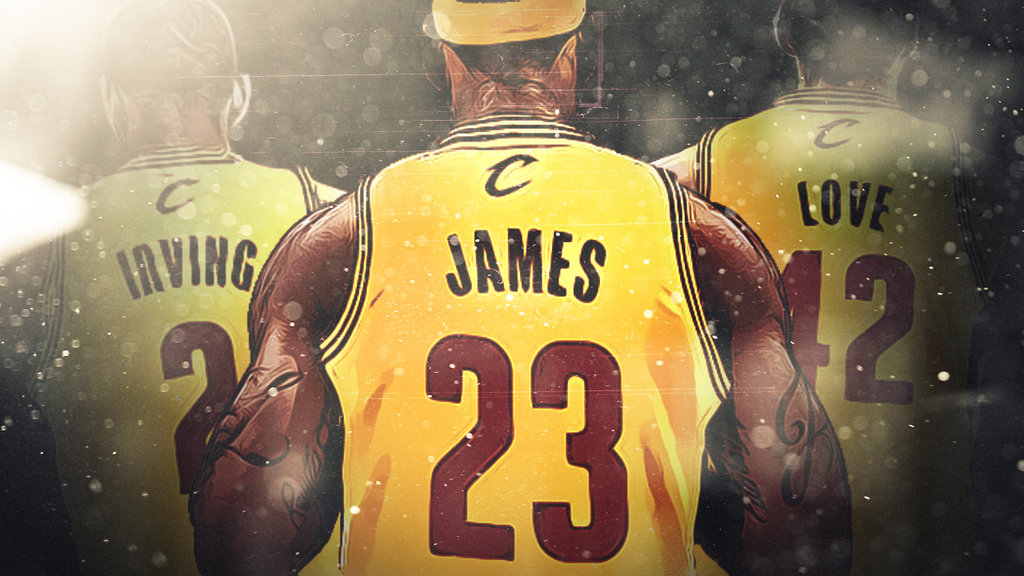 cleveland_cavs_big_3_wallpaper_by_gfxbym