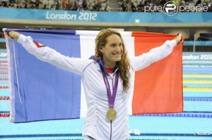905818-france-s-camille-muffat-won-the-final-637x0-2