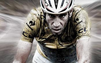 Ciclismo e noia? Partono le Classiche, un buon momento per cambiare idea