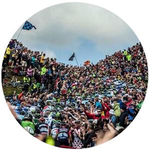 Altri-Sport-Ciclismo-Noia-icon1