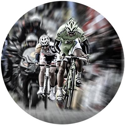 Altri-Sport-Ciclismo-Noia-icon3