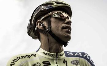 Giro d'Italia.. perchè non si può non tifare Contador