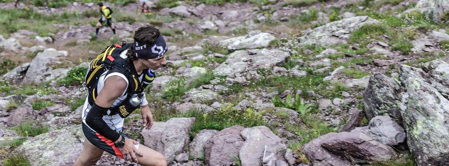 Altri-Sport-Corsa-Montagna-footer
