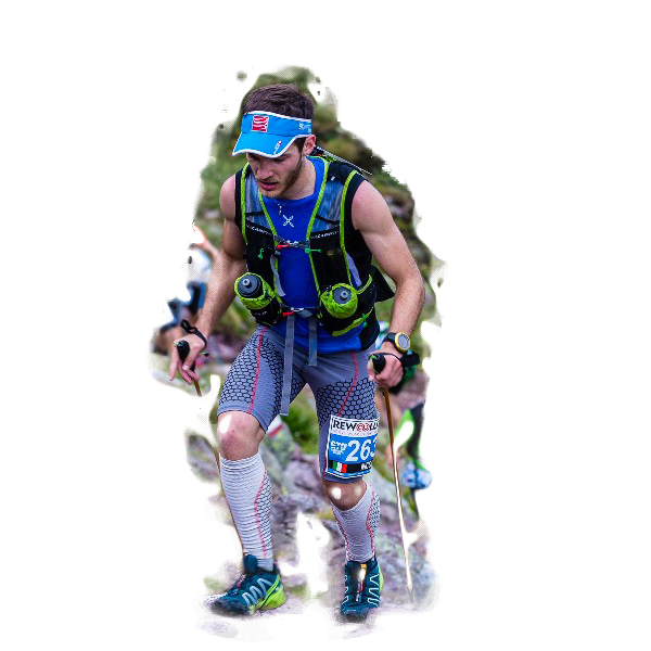 Altri-Sport-Corsa-Montagna-icon1