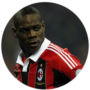 Calcio-Balotelli-Angel-Devil-Icon