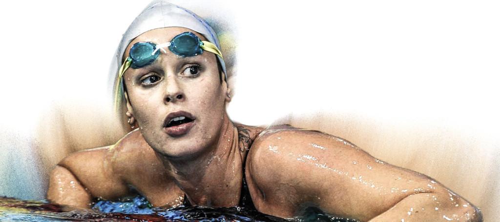 Nuoto-Pellegrini-Cover