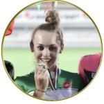 Altri-Sport-Italia-Oro-Icon1