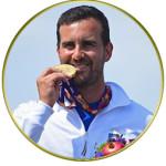 Altri-Sport-Italia-Oro-Icon2