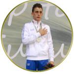 Altri-Sport-Italia-Oro-Icon3