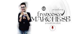 """Francesca Marchese: """"La mia vita da addetta stampa all'Impavida Sieco Service Ortona"""""""