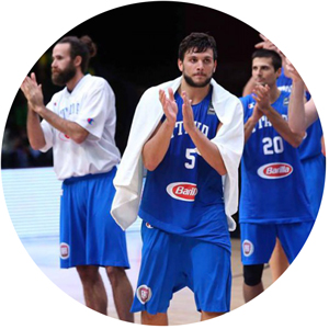 Basket-Preolimpico_icon