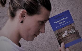 il libro: Pallavolistica-Mente