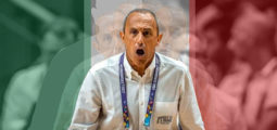 Commento a caldo, pubblicato a freddo: ITALBASKET.